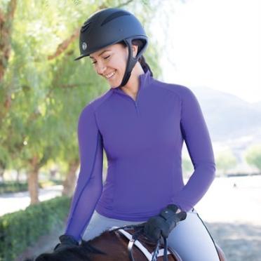 29332_violet_riding
